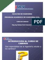 Primera clase caminos.pdf