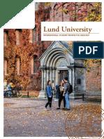 lund-university-international-student-prospectus-2020-2021.pdf