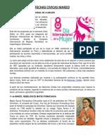 FECHAS CIVICAS MARZO.docx