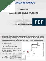 5.1 EJEMPLOS DE BOMBAS Y TURBINAS.pptx