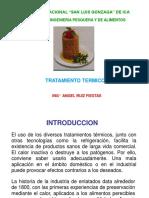 TRATAMIENTO-TERMICO-CLASE-1-Y-2.ppt