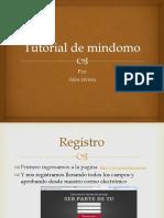tutorialdemindomo-120730155135-phpapp02.pptx