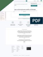 Upl2r34r34oad a Document _ Scribd.pdf