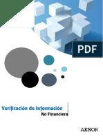 Guía-de-los-Estados-de-Información-no-Financiera
