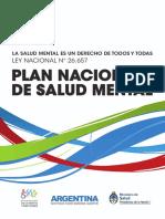 plan-nacional-salud-mental_ARGENTINA.pdf
