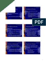 IIA_DiaTecnica.pdf