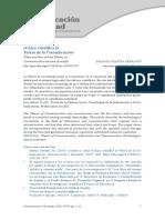 Cuando_y_como_se_hizo_cientifica_la_Teor.pdf