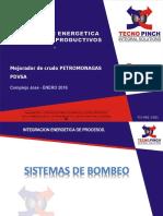 TALLER TEORICO-PRACTICO MOD 1- P2.pdf
