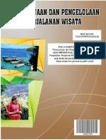 FINAL POPW 2.pdf
