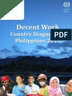 ILO_2017 Decent Work Diagnostics Philippines.pdf