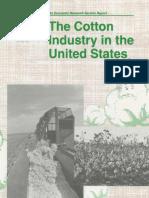 libro 2 cotton.pdf