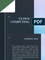 CLOUD COMPUTING PPT.pptx