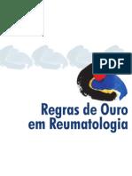 Reumatologia_regras de Ouro