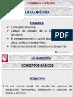 35988_5000098518_09-08-2019_213623_pm_01_05_-_CLASE_-_La_Economía_-_EyD.pptx