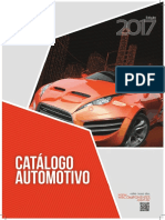 WB_CATALOGO_AUTOMOTIVO_2017.pdf