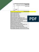 COTIZACION DE SUBESTACION ELECTRONICO.xlsx