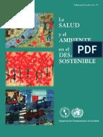 salud-ambiente-desarrollo-sostenible2000.pdf