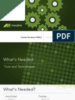 FramesRuntimeForDevelopers.pdf