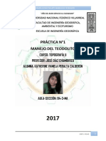 TOPOGRAFIA_II-PRACTICA_N_1_MANEJO_DE_TEO.pdf