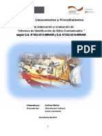manual de indentificacion de eca suelos.doc
