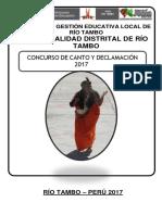 basesdecantoydeclamacin-170720025253-convertido