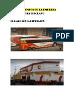 ELEMENTOS DE LA EMPRESA.docx