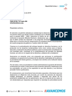 Respuesta Miguel Uribe Turbay (1)