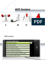 Swot Analysis 121208112515 Phpapp01