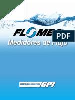 flomer