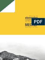 manual_mecoep.pdf
