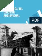 Principios del Lenguaje Audiovisual