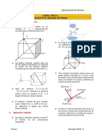 F1_S02_HT_ANALISIS VECTORIAL(3).pdf