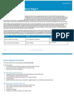 Scheme of Work Science Stage 4_2018_tcm142-354171.docx