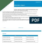 Maths_Stage4_SOW_v1_July11_tcm142-354159.doc