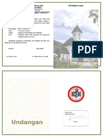 undangan acara IDI pejabat.doc