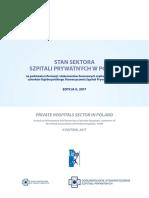 Zeszyt_statysstyczny