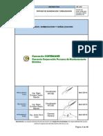 OP-I-02 Pintado Numeracion y Señalizacion (1)