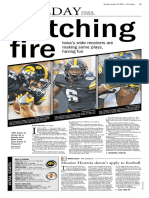 Sports Section 10-13-18