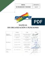 MDOYFV2.pdf