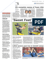 Sports Section 4-17-19