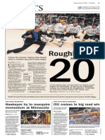 Sports Section 1-27-19