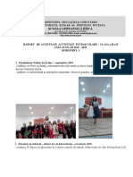 Raport activ.extra, cl.2 B -2018-2019.docx