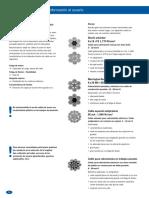 8c204bb3.pdf