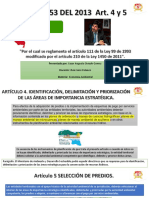 Decreto 0953