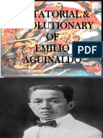 DICTATORIAL-REVOLUTIONARY-OF-AGUINALDO.pptx