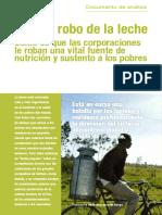 GRAIN_Dairy-Report_ES.pdf