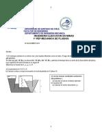 primera_1_582086 (3)