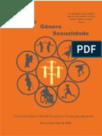 discurso, enunciado e enunciação.pdf