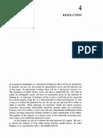 Fundamentals of Geophysical Data Processingcap4