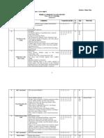 planificare_clasa_a_ixa_e (1).docx
